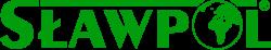 Logo firmy SŁAWPOL