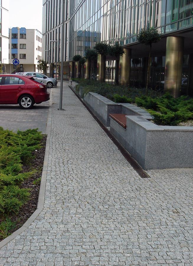 CYRIL Katowice - SŁAWPOL